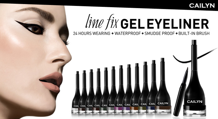 gel-fix-eyeliner-long.jpg
