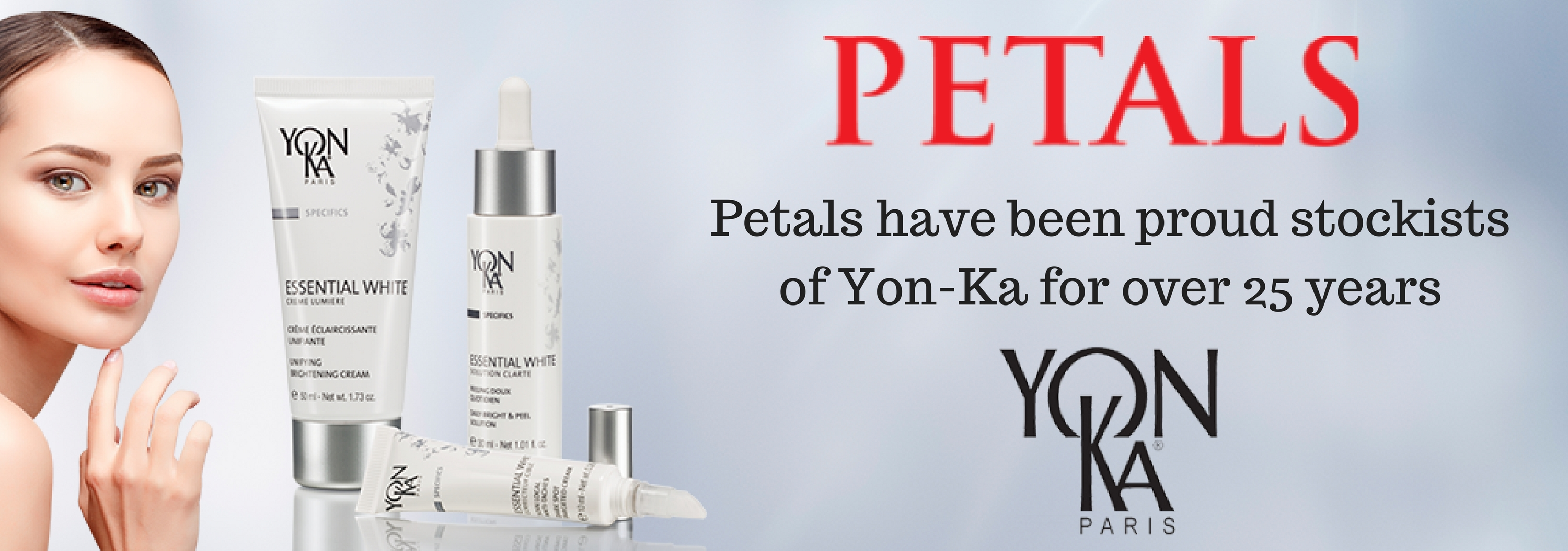 petals-have-been-proud-stockists-of-yon-ka-for-over-25-years.jpg